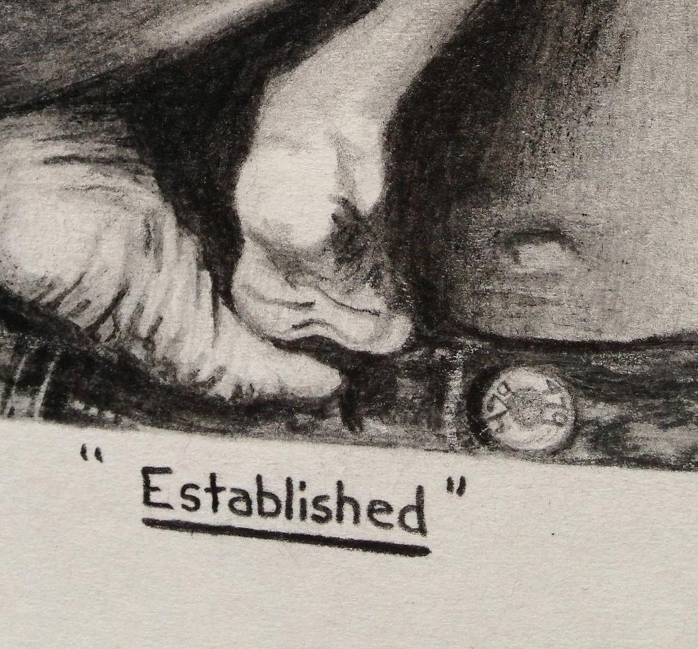 'Established' 1997