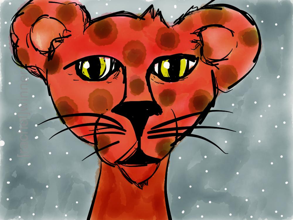rachel_winner_creative_illustrations7.PNG