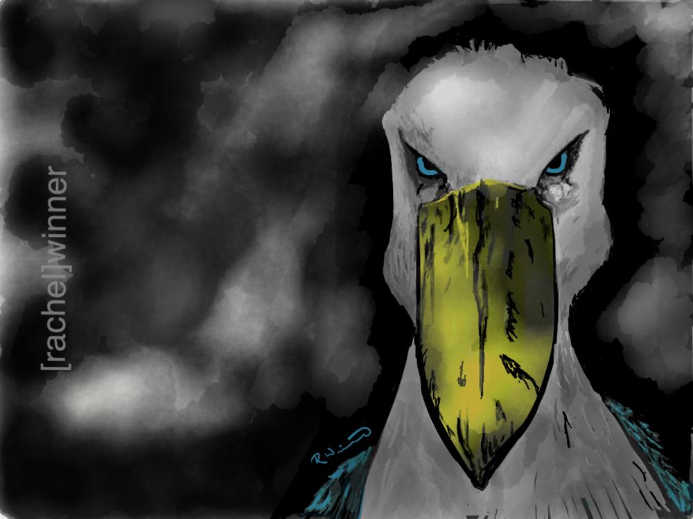 rachel_winner_creative_illustrations9.PNG