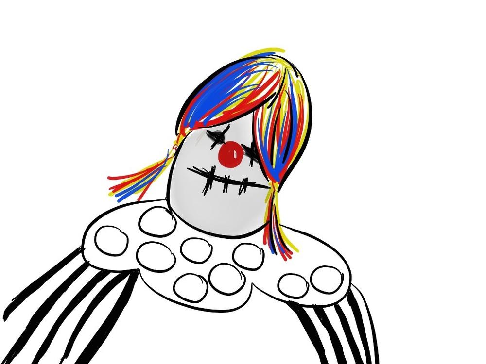 rachel-winner-illustrations-mckinney-texas 009.jpg