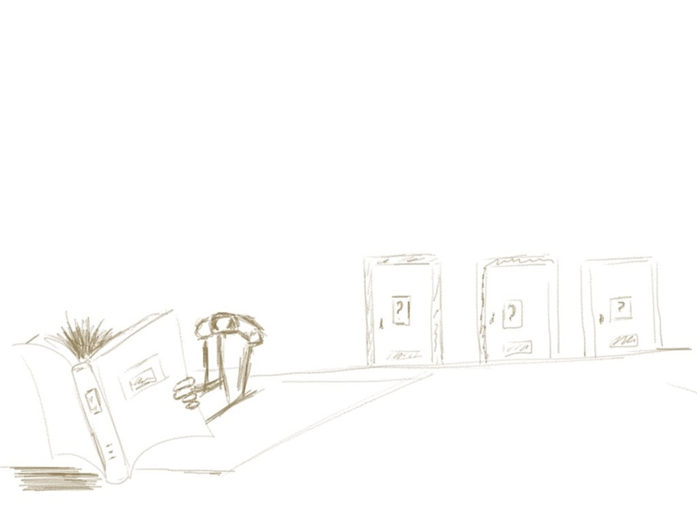 rachel-winner-illustrations-mckinney-texas 152.jpg