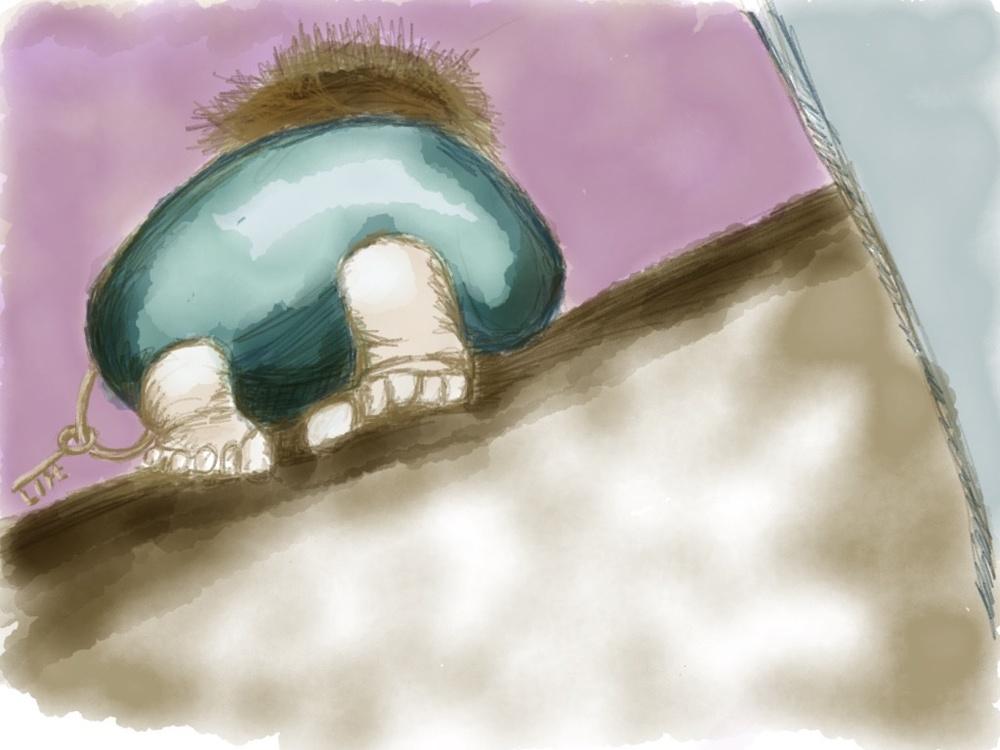 rachel-winner-illustrations-mckinney-texas 153.jpg
