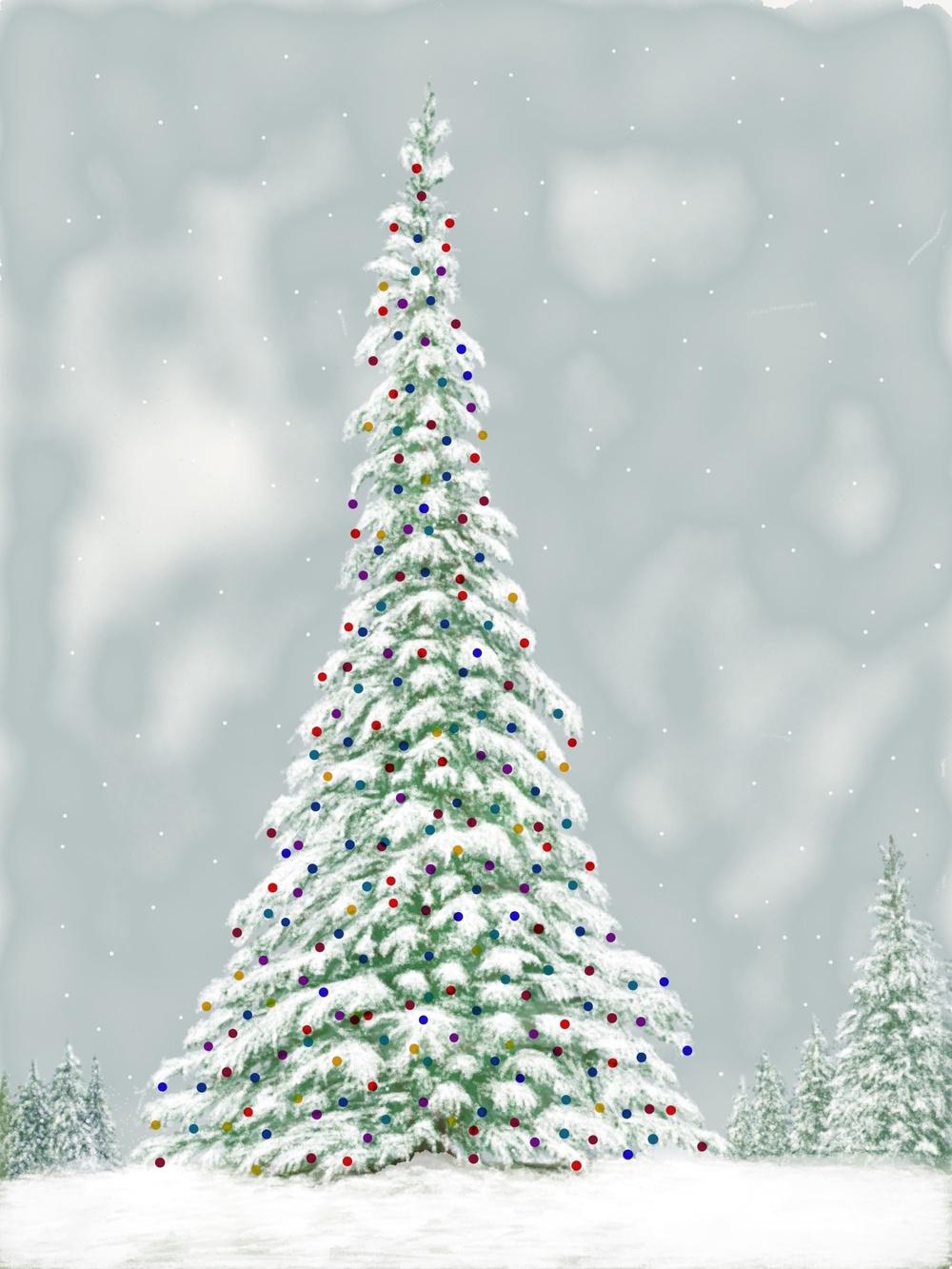 rachel-winner-illustrations-mckinney-texas 215.jpg