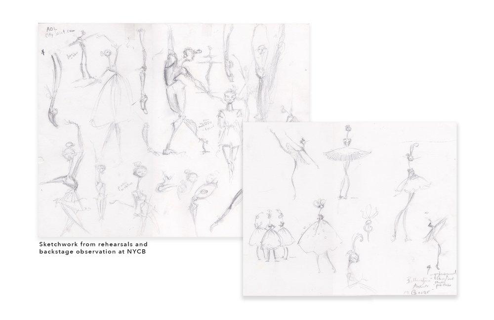 Sketchwork2.jpg