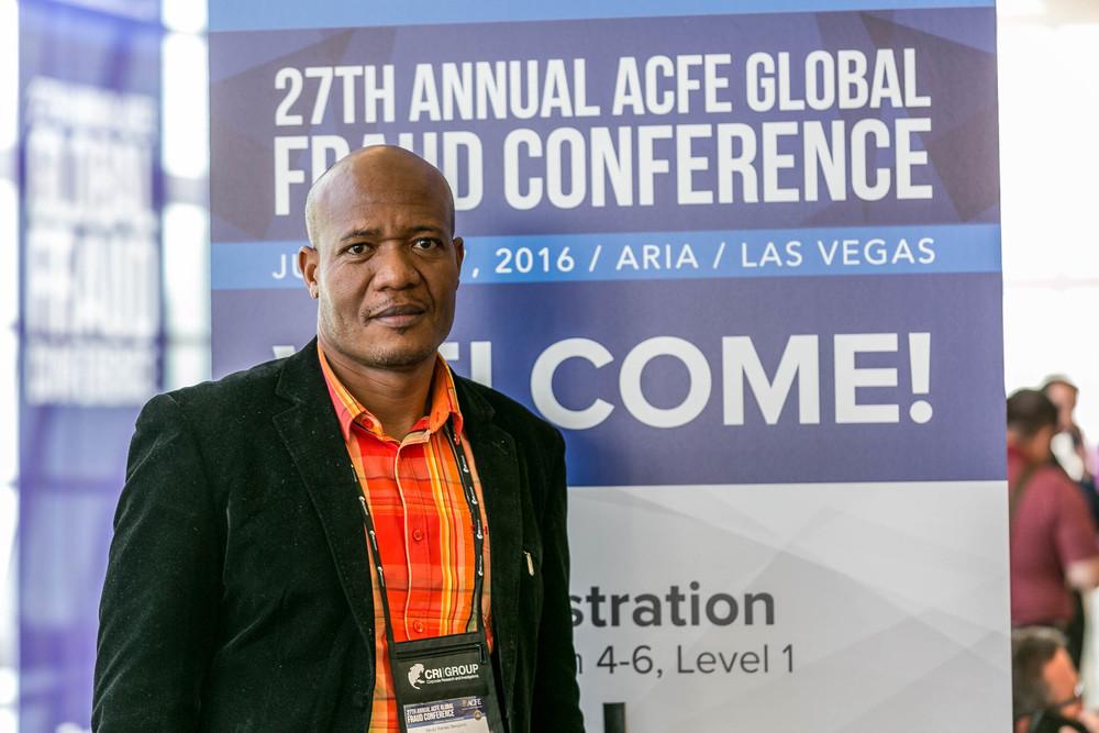 ACFE-457.jpg