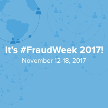 social-fraud-week.jpg