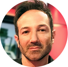 bryan-fogel-color.jpg