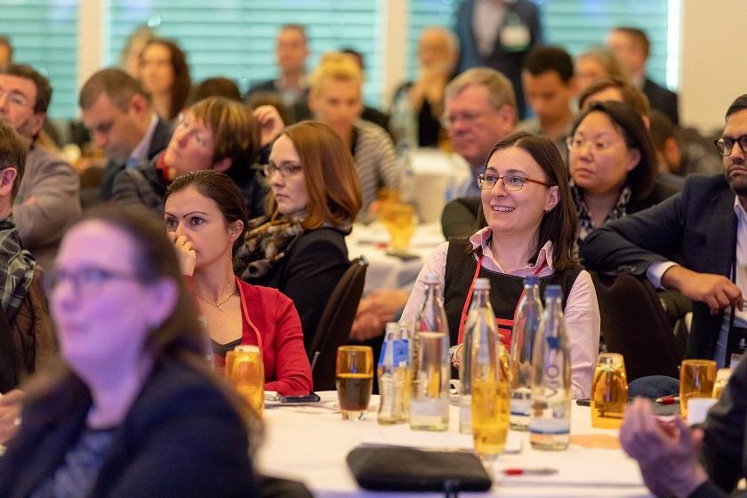 event-ACFE-frankfurt-03-2018-3734.jpg