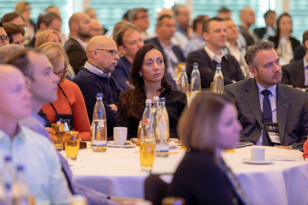 event-ACFE-frankfurt-03-2018-3365.jpg