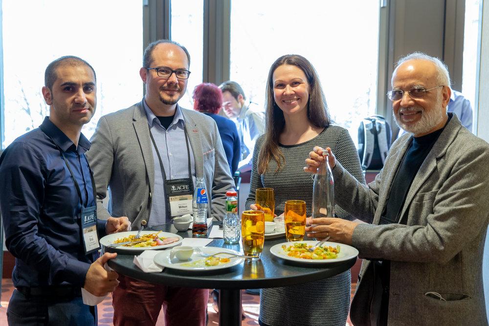 event-ACFE-frankfurt-03-2018-8764.jpg