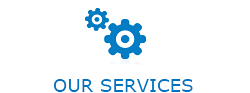 icon_services_10.png