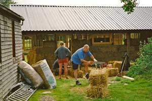 cutting-bales-2004.jpg