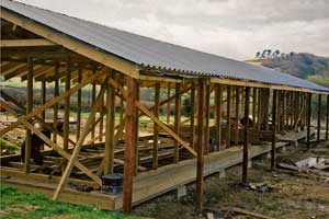 wooden-frame-2003-4.jpg