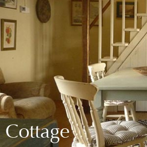 Bonhays cottage accommodation