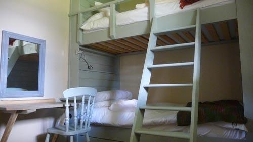 Bunk-Beds-1-500.jpg