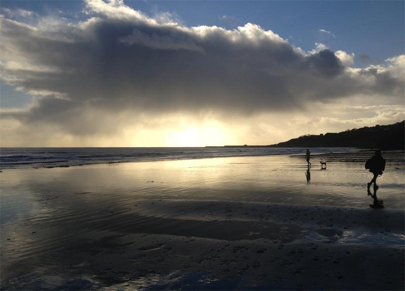 Charmouth-Beach.jpg