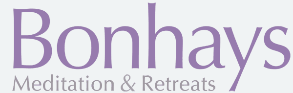 Bonhays Meditation & Retreats