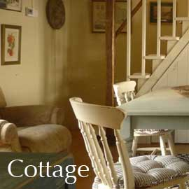 Bonhays cottage accommodation