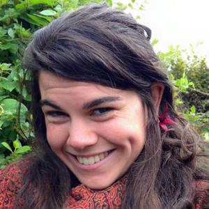 Olivia Kirschner