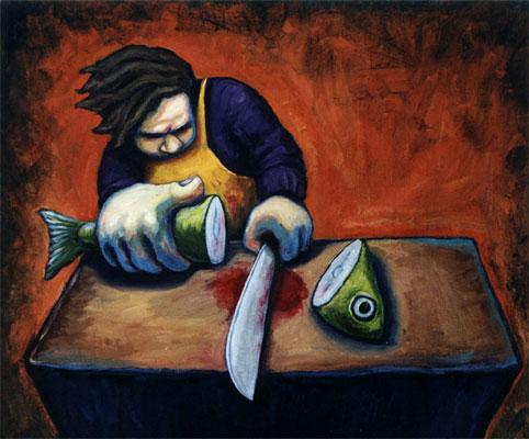 fish_cutter.jpg