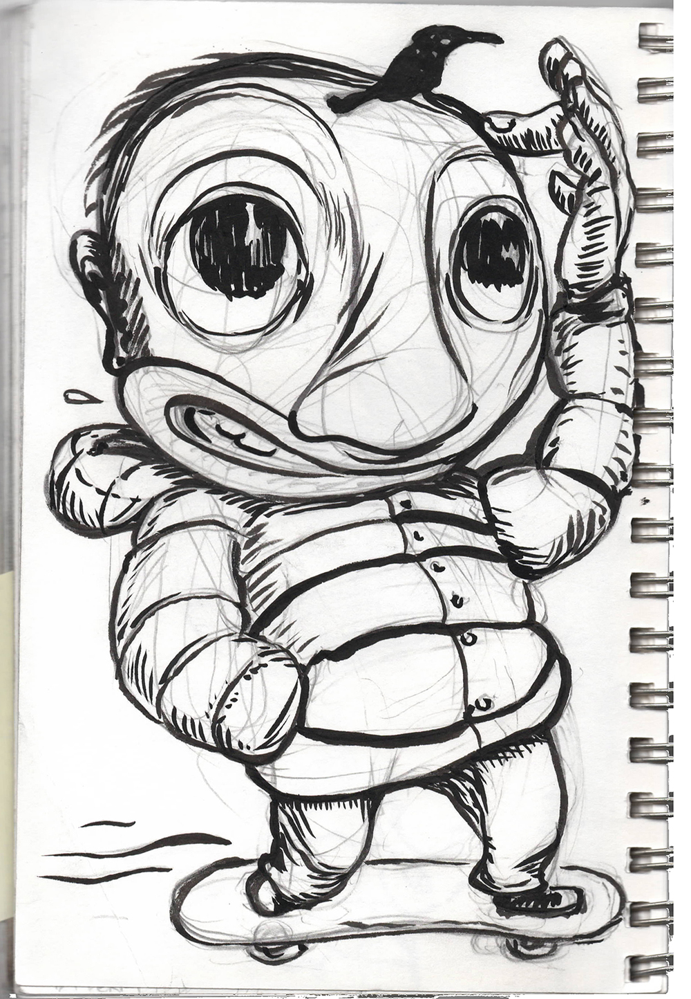 marroon sketch Scan 4.jpg