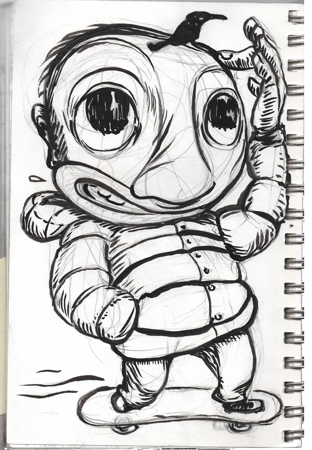 marroon sketch Scan 4.jpg