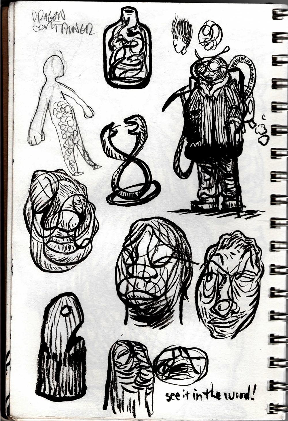 marroon sketch Scan 3.jpg