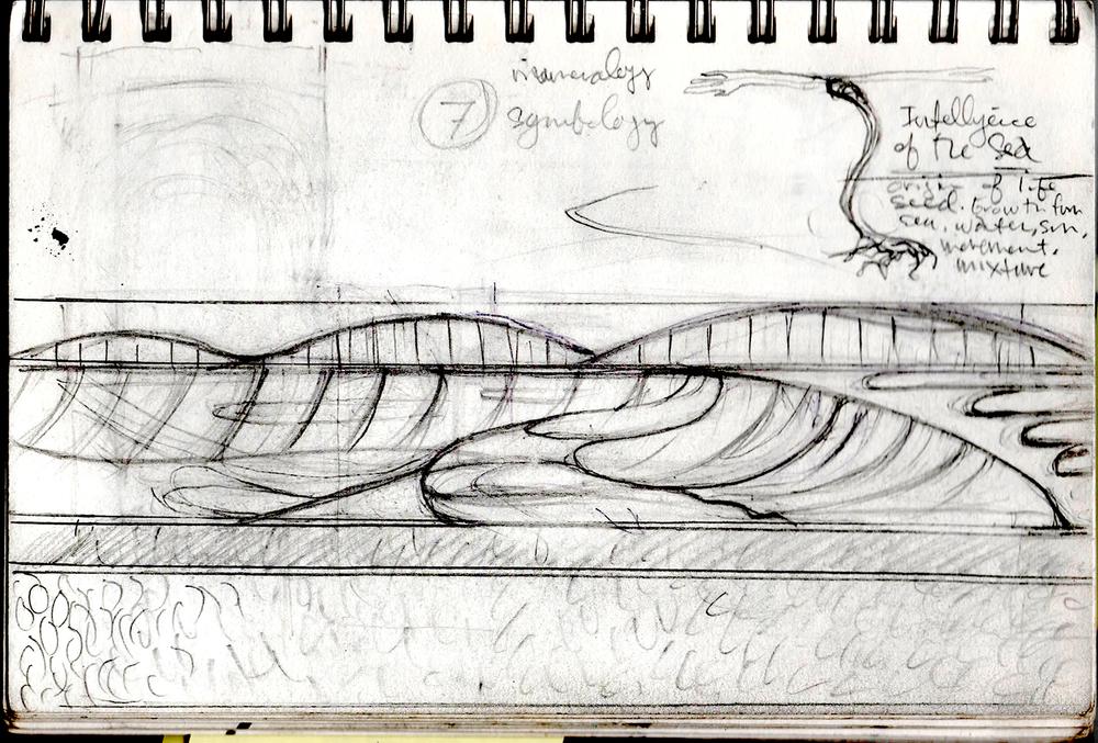 marroon sketch Scan 1.jpg