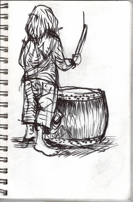 marroon sketch Scan 2.jpeg