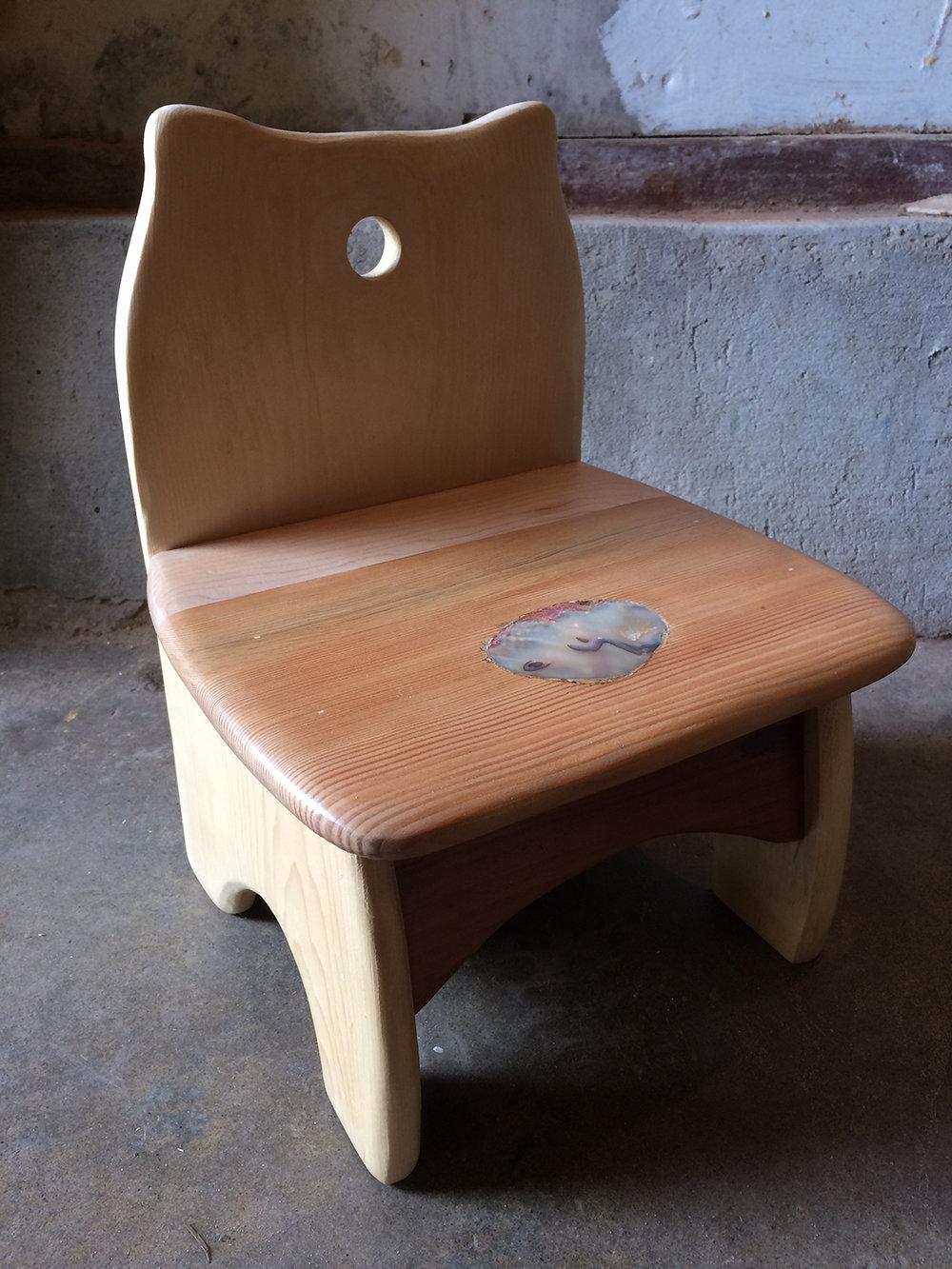 ab_chair.jpg