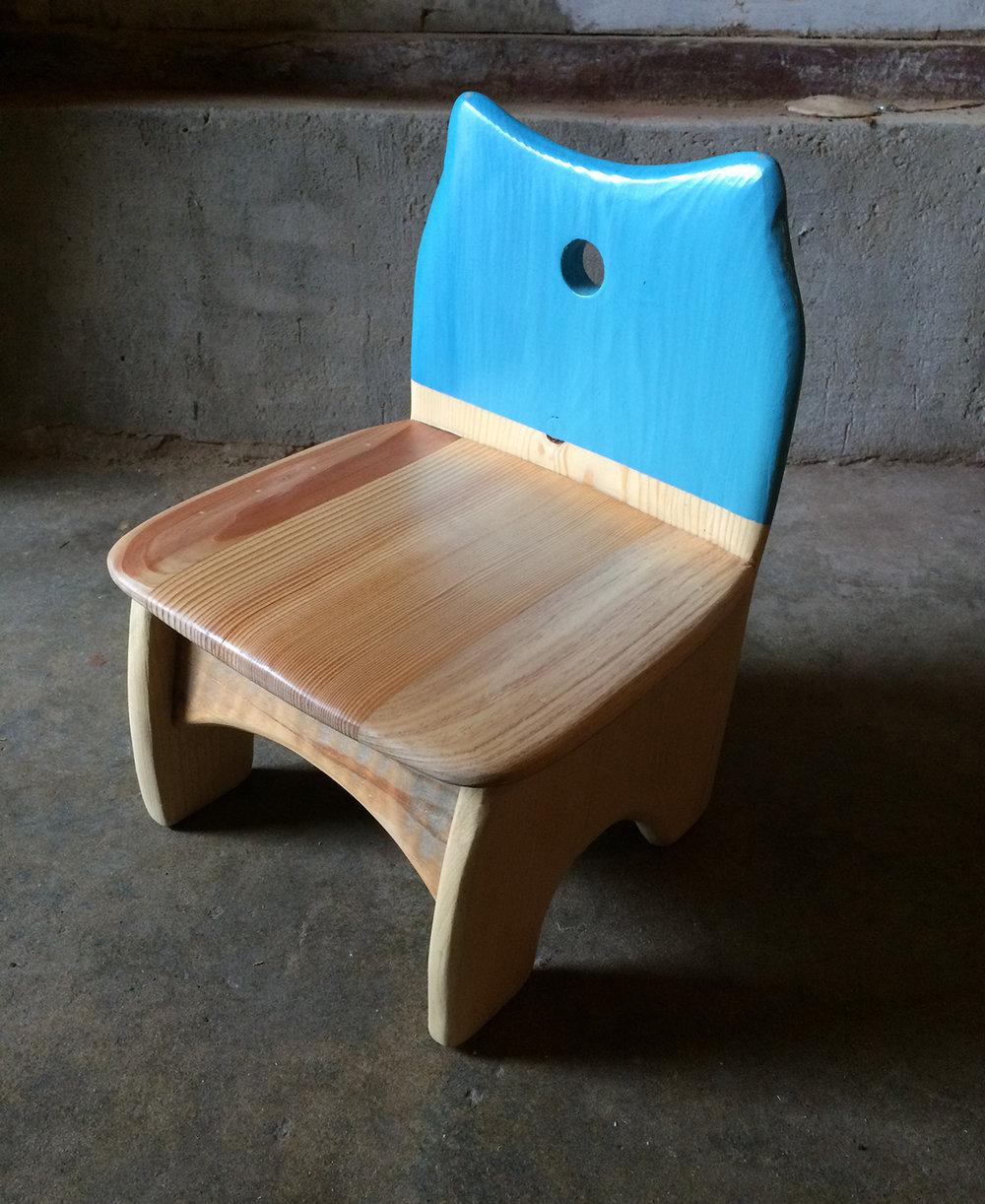 dip_chair.jpg