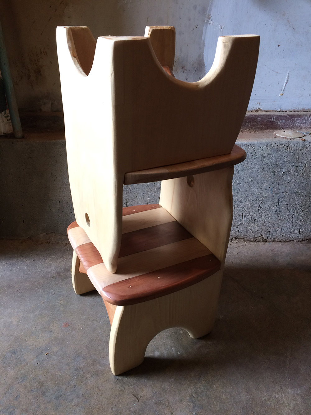 stckedchair.jpg