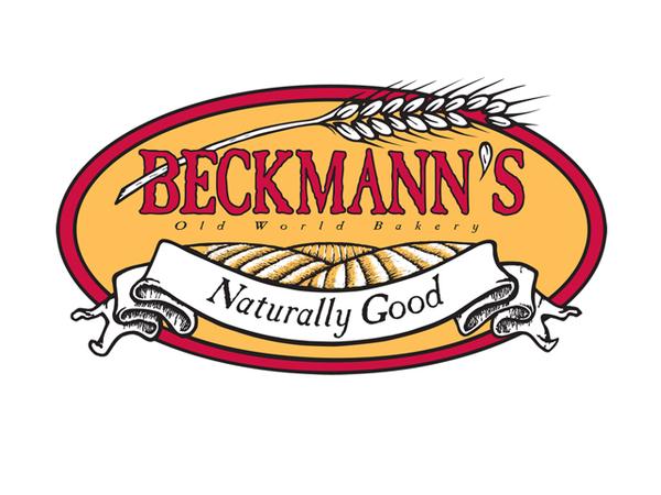"""Beckmann""""s"""