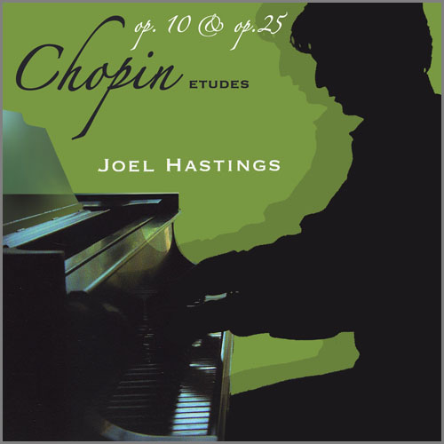 Chopin Etude_500px.jpg