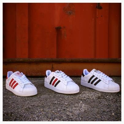 Adidas vs Puma? — RW Beyond The Box