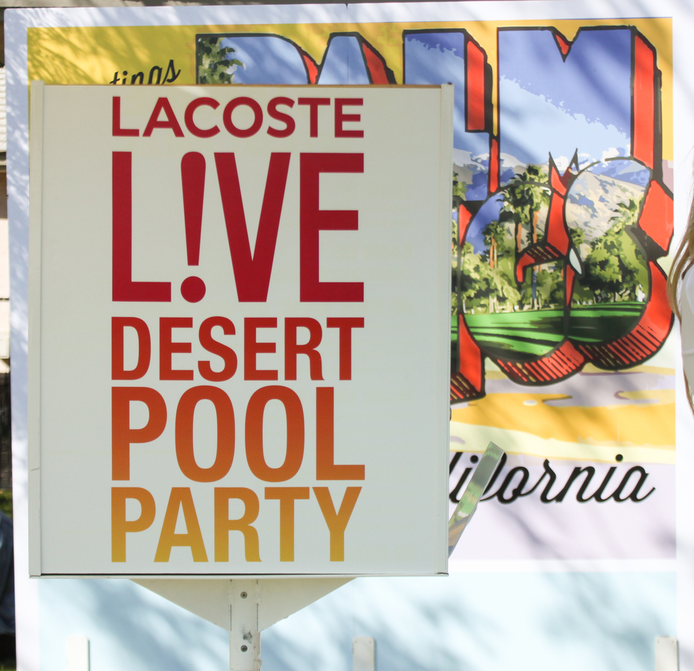 lacoste-live-sign.jpg