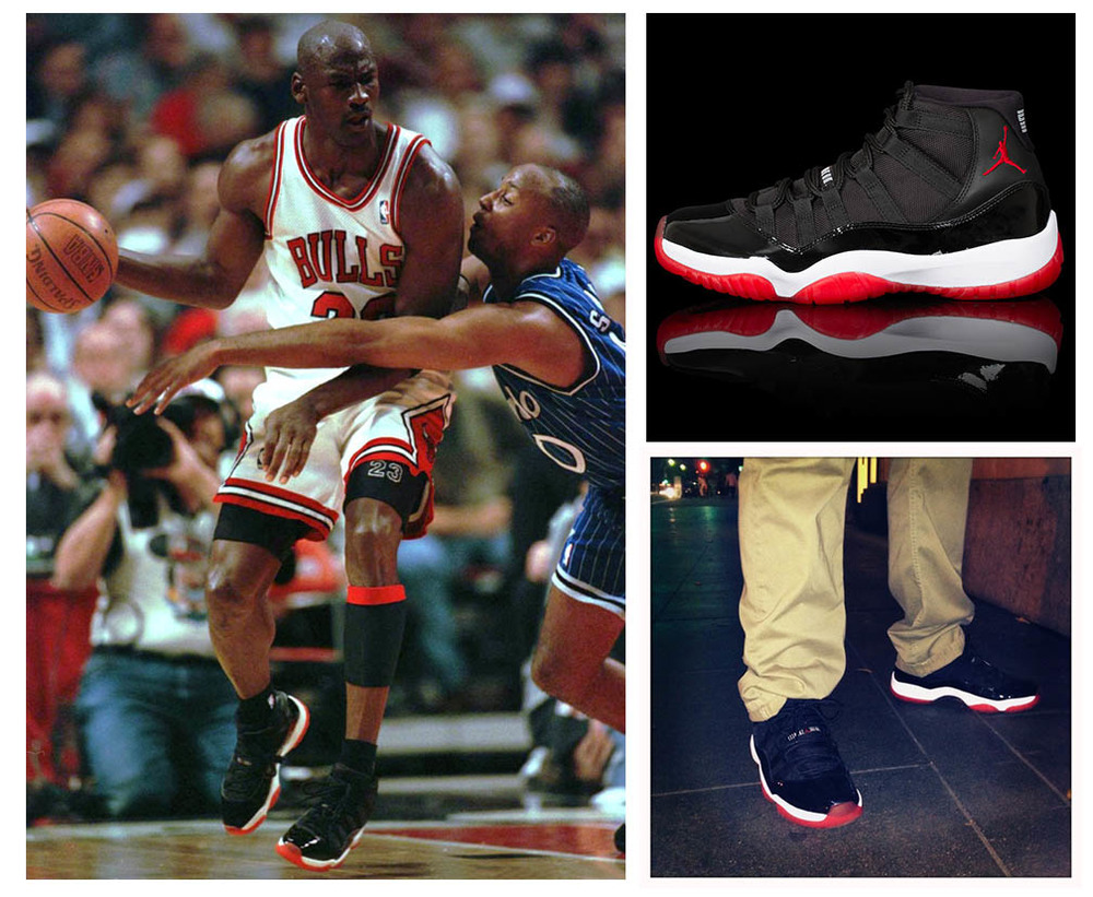 MJ pic stitch.jpg