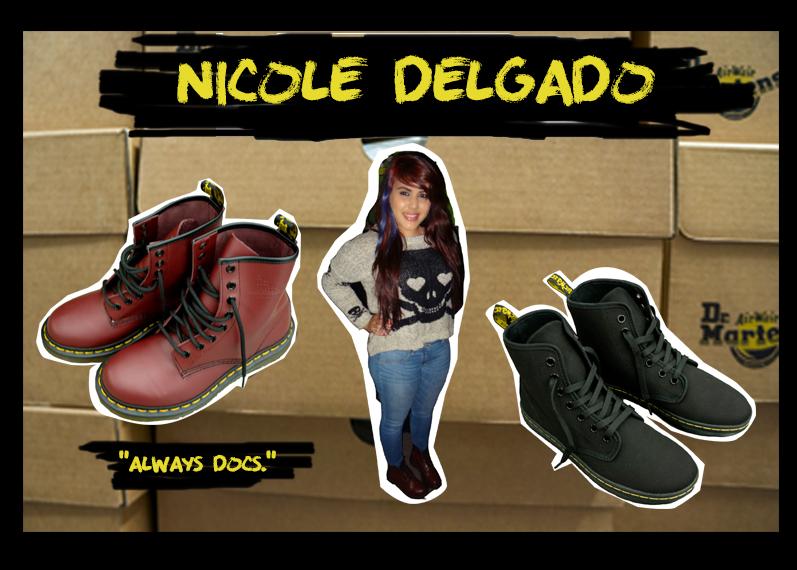 Nicole-Delgado.jpg