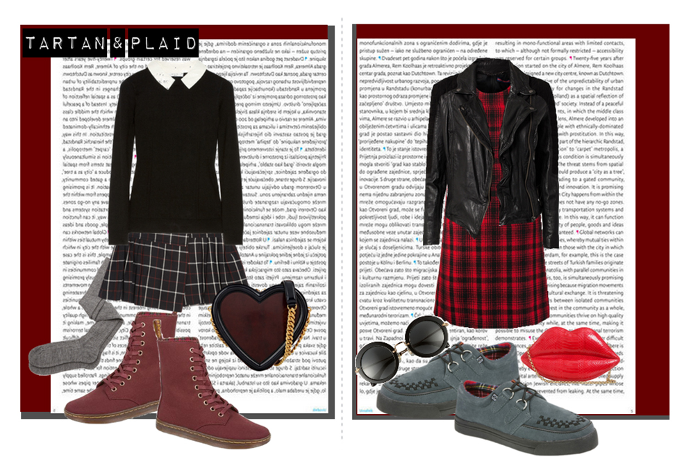 Tartan-&-Plaid-Blog.jpg