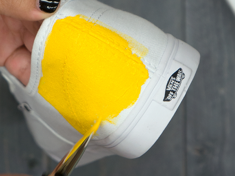 Vans-Yellow-Paint-3.jpg