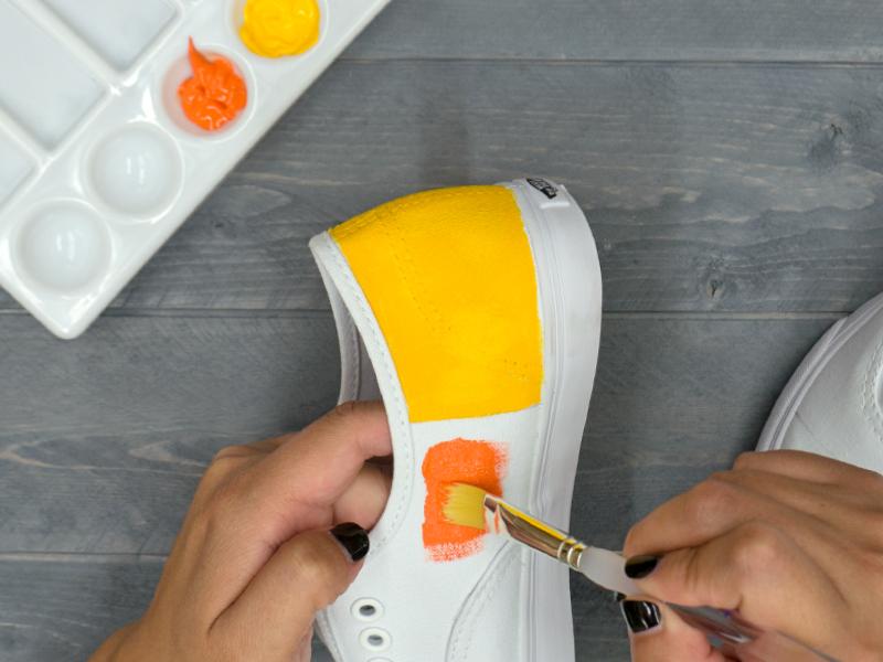 Vans-Orange-Paint-2.jpg