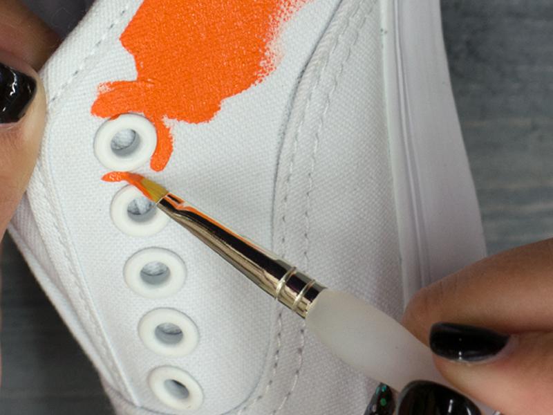 Vans-Orange-Paint-3.jpg