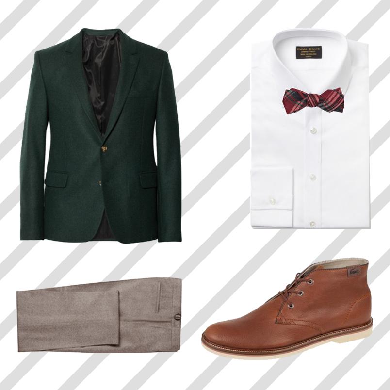 Style-Tip-Blog.jpg