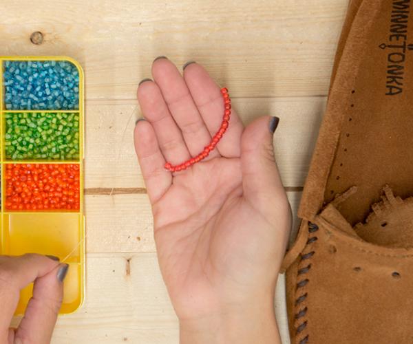 Beads-To-String.jpg