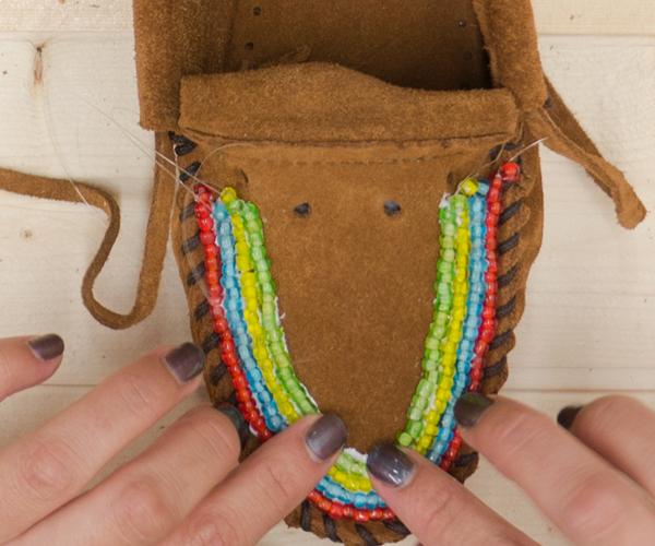 Press-Down-Beads.jpg
