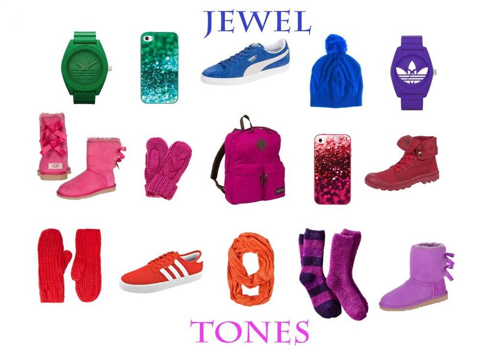 jewel tones polyvore 2 cropped.jpg