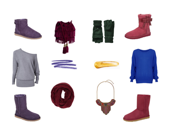 jewel tone polyvore.png