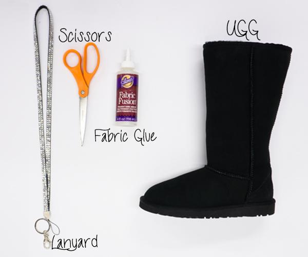 UGG-Supplies.jpg