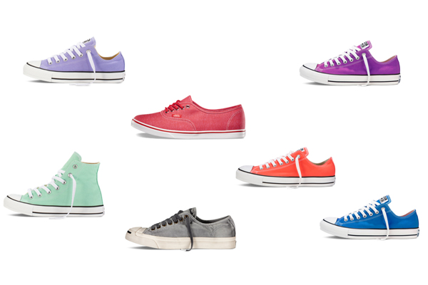 Color-Pallette-Shoes.jpg