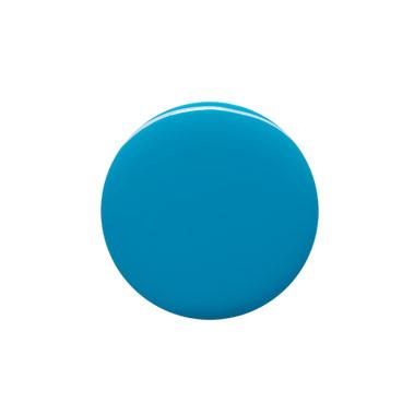 teal blue.jpg